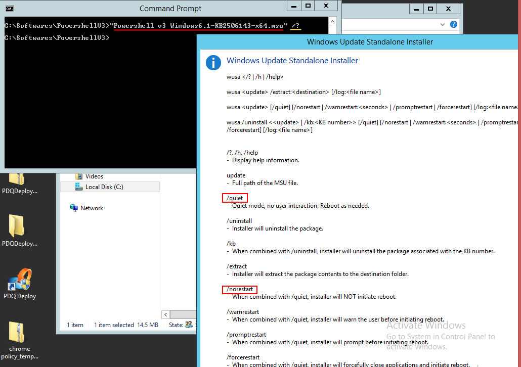 how to turn on task scheduler windows 7