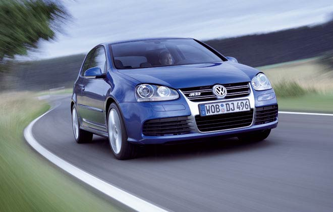 Cheap Car Insurance Quotes,cars
