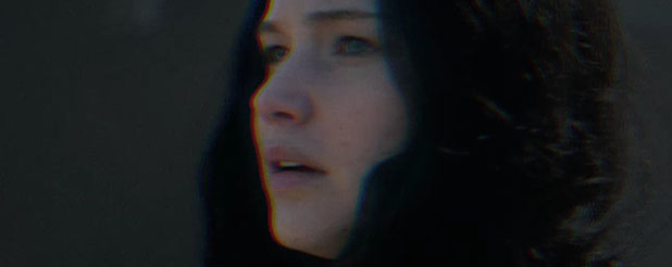 District13.Co.In Launches Hack #6 Featuring Footage Of Katniss
