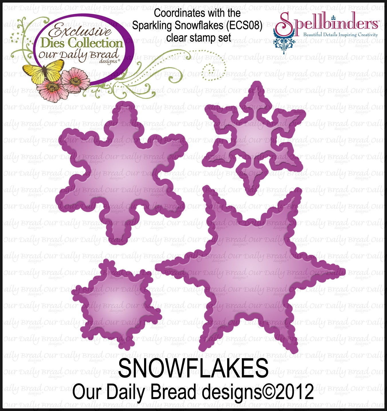 https://www.ourdailybreaddesigns.com/index.php/snowflake-dies.html