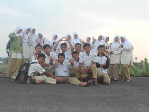 Keluarga Exad SG