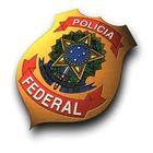 Gabaritos-provas-pf-policia-federal