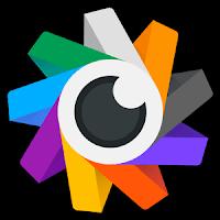 Iride UI Icon Pack Apk Premium