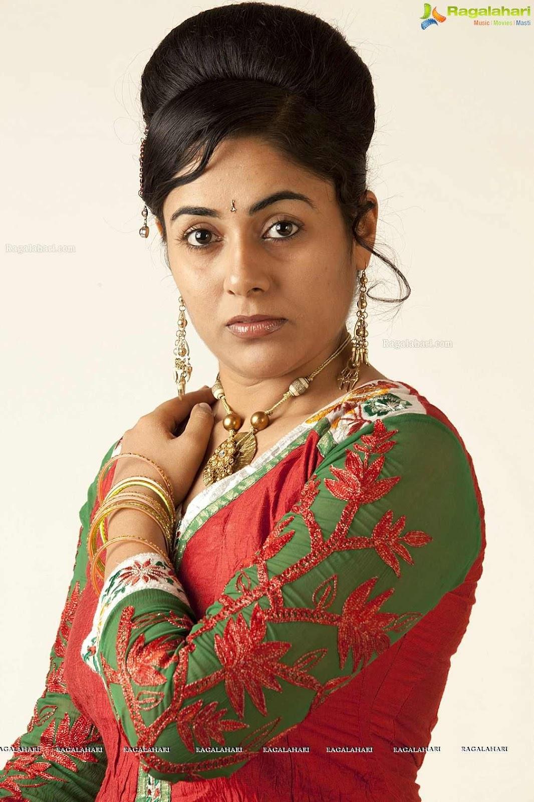 tamil actress lakshmi menon mms scandal sex
