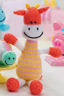 http://translate.googleusercontent.com/translate_c?depth=1&hl=es&rurl=translate.google.es&sl=en&tl=es&u=http://www.crafts-beautiful.com/projects/knitted-giraffe-pattern&usg=ALkJrhibD25jRHU7Lw5hoOWMTdfy0u44ag