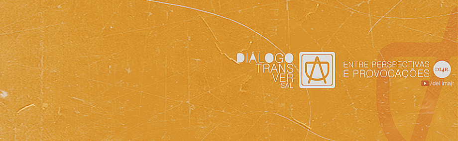 DIÁLOGO TRANSVERSAL