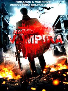 1296d0bb13 Download Nação Vampira Dublado