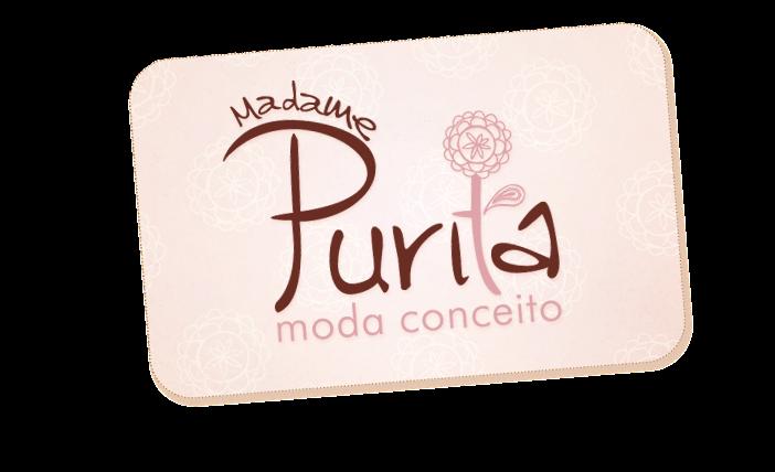 Madame Purita