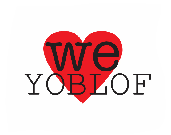 YOBLOF