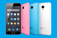 Buy meizu m2 at Rs. 6,999 Via snapdeal :Buytoearn