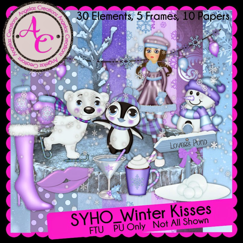 http://www.4shared.com/zip/JB2741Soce/AC_SYHO_WinterKisses.html