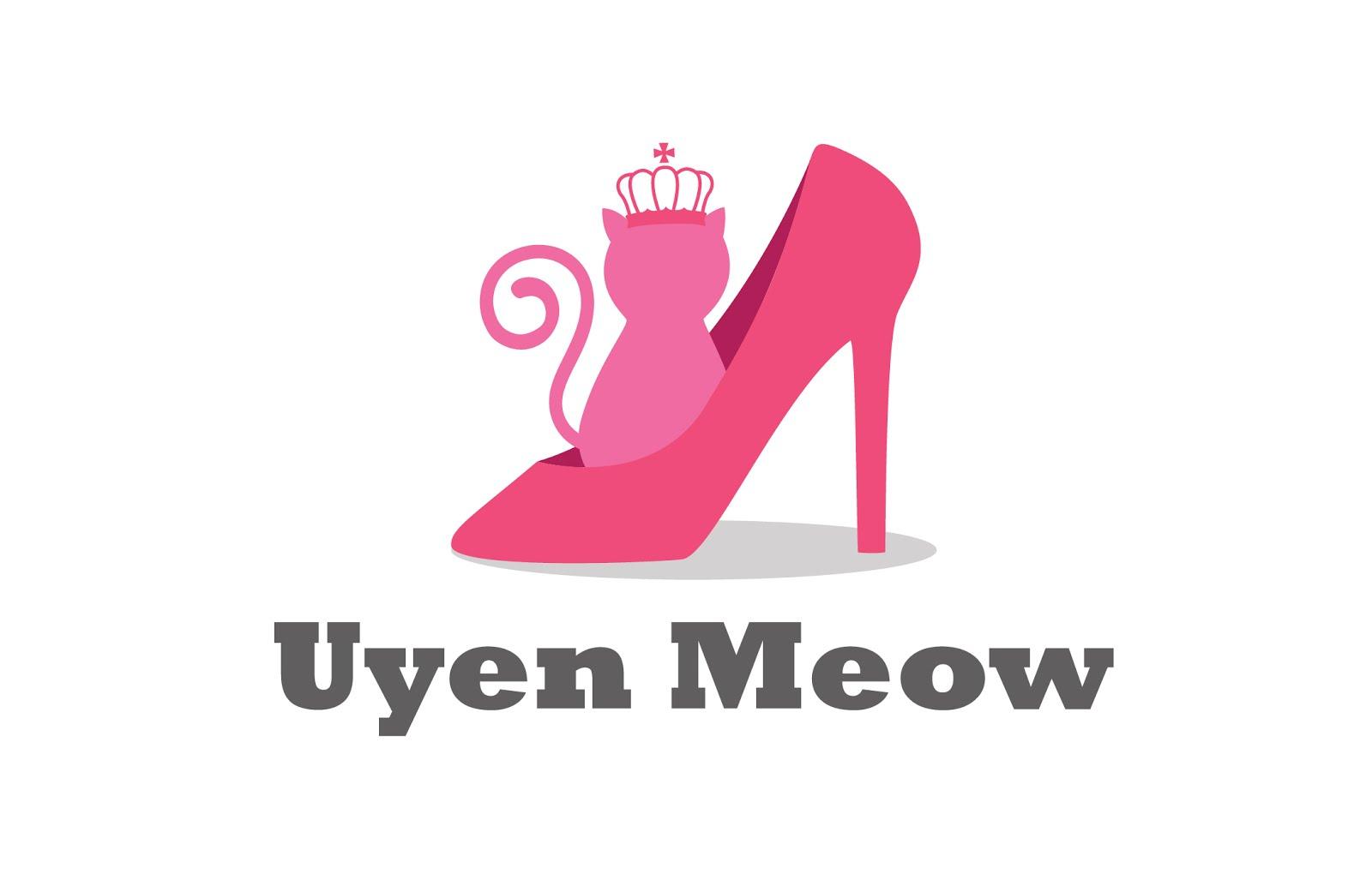 Uyen Meow