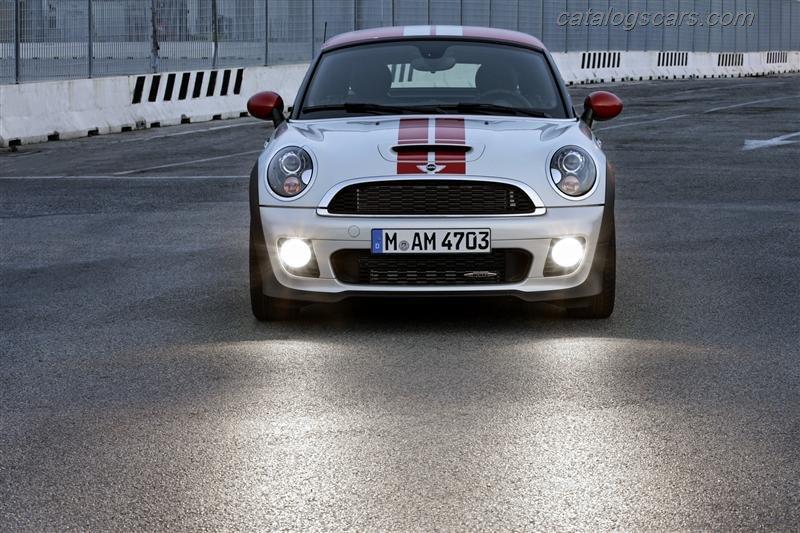 صور سيارة مينى كوبيه 2014 - اجمل خلفيات صور عربية مينى كوبيه 2014 - MINI Coupe Photos MINI-Coupe-2012-800x600-wallpaper-0104.jpg
