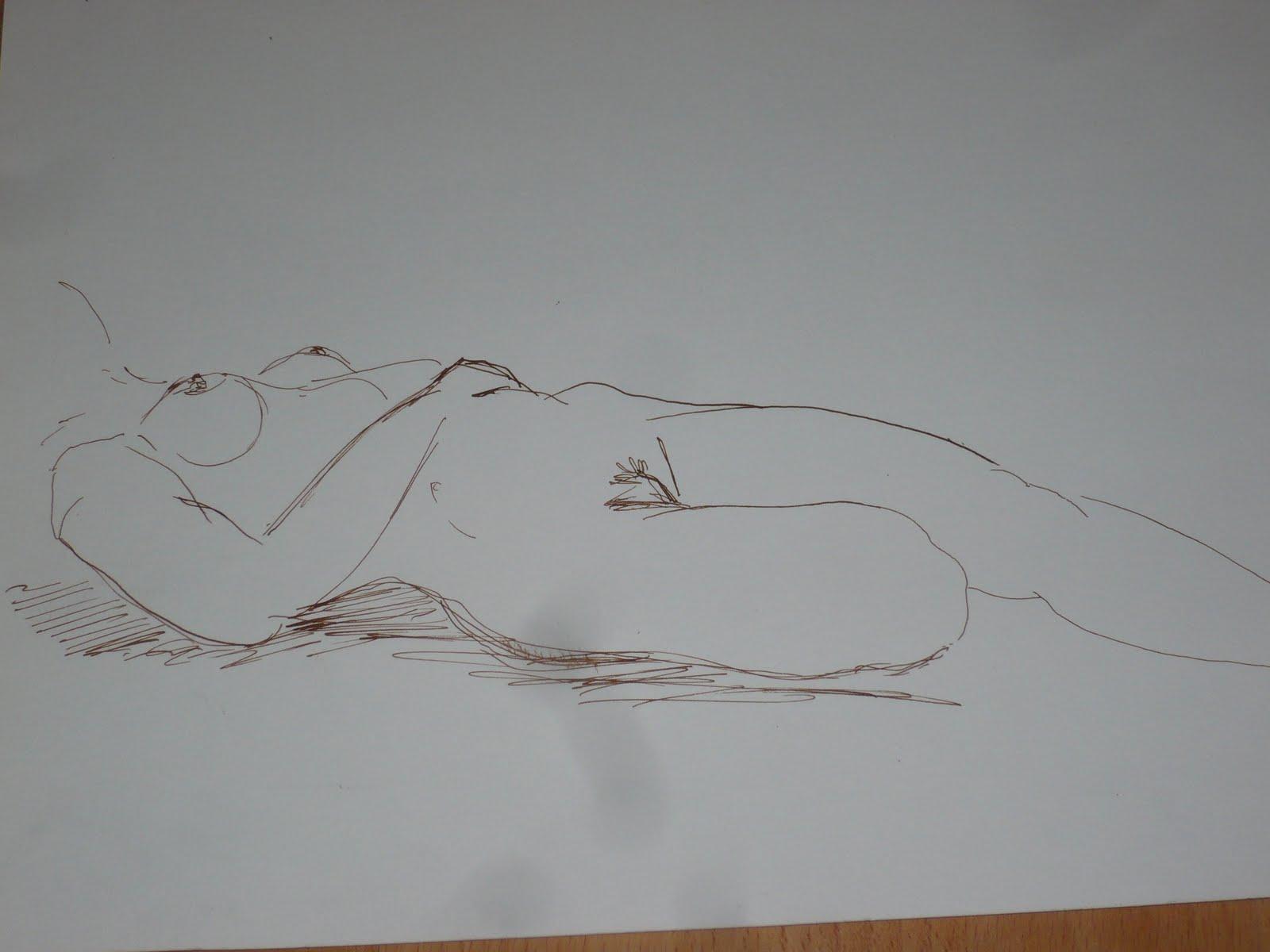 Par l' arte: april 2011