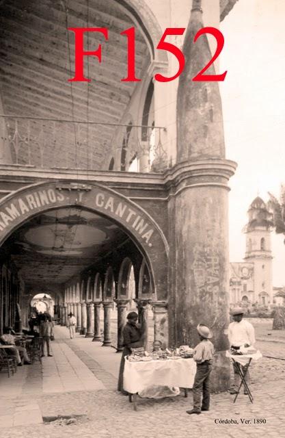 Fotograf as antiguas de veracruz c rdoba fotograf as antiguas for Azulejeria antigua cordoba