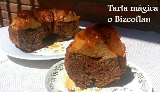 Tarta_mágica_o_Bizcoflan