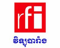 [ News ] Morning News Update on 03-Sep-2013 - News, RFI Khmer Radio