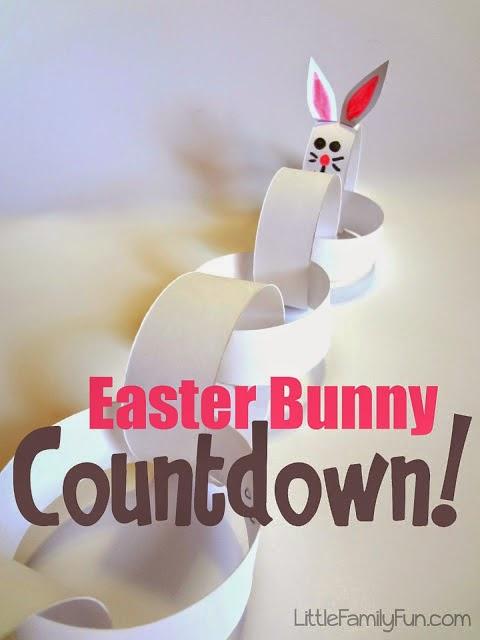 http://www.littlefamilyfun.com/2013/03/easter-bunny-countdown.html