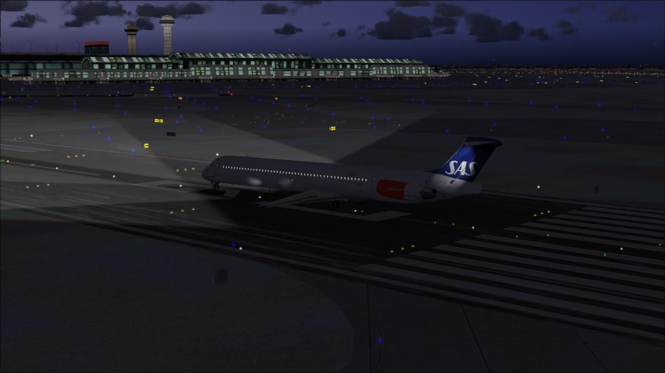 MD-81+de+SAS+de+fondo+terminal+de+KORD.j