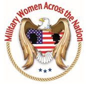 Women at War Scholarships