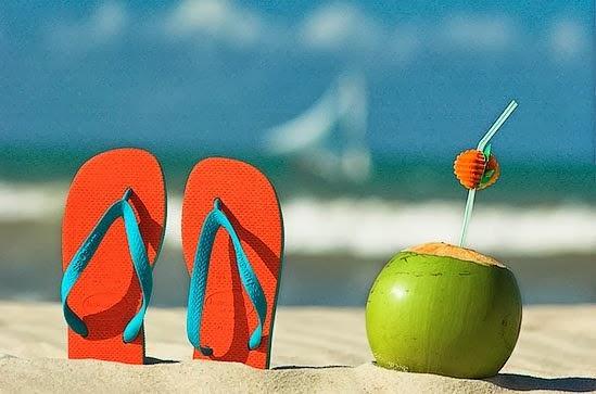 grandes-feriados-impactam-negocios