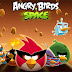 Download Game Angry Birds Space v1.2.0 (Baru)