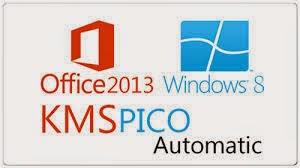 KMSPico 9.2.3 Final Portable Full Free Download
