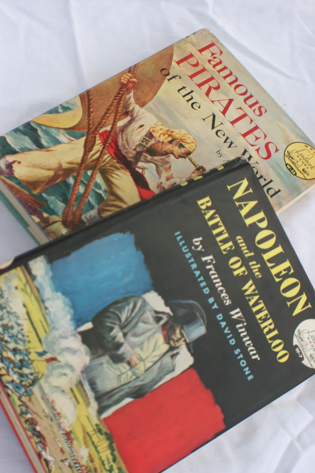 """an analysis of napoleon and the battle of waterloo a book by francis winwar """"the battle of waterloo was fought on sunday, 18 june 1815, near waterloo in   napoleon's cannons got stuck in the heavy mud up to the axles  we have a  very beautiful book, a summary of the life of arthur duke of."""