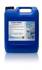detergent degresare motor