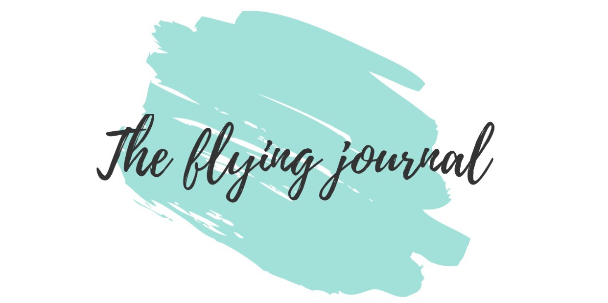 The Flying Journal