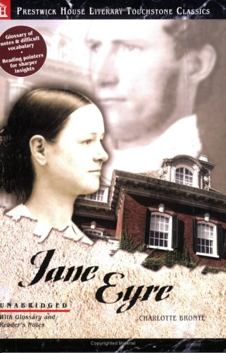 a womans path to acceptance in society jane eyre by charlotte bronte Charlotte bronte's synthetization feminist and christian ideals in jane eyre charlotte brontë's most popular novel jane eyre  the role of women in society.