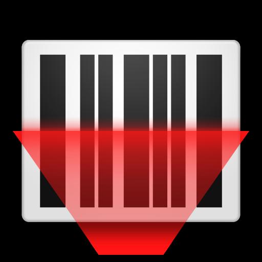 barcode scanner v11
