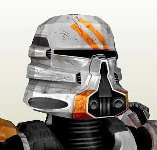 starship troopers essays