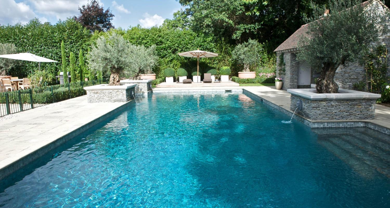 Best Pool Liquid Flocculants Pool Floc Chemicals Aqua Floc