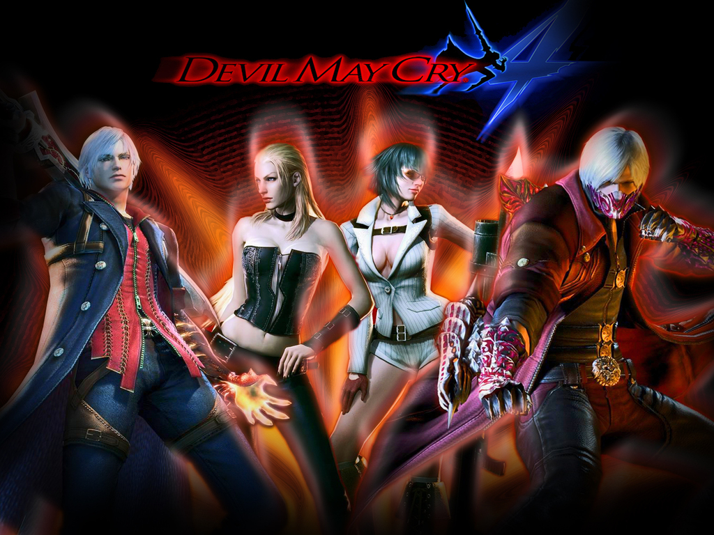http://3.bp.blogspot.com/-CLSXOO_WFng/TZ5dOeQxNbI/AAAAAAAAAlw/UD4R_IF_gBw/s1600/Devil_May_Cry_4_Wallpaper_.jpg