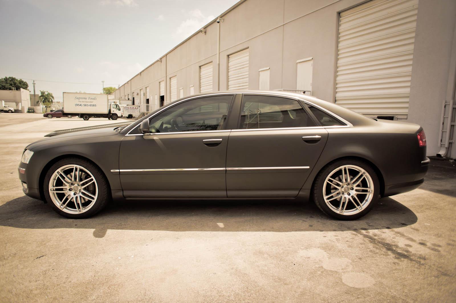 http://3.bp.blogspot.com/-CLT3voi6zgc/UGjGbPP4bJI/AAAAAAAAEjo/3Fs99zer1EA/s1600/Fort+Lauderdale+Audi+A8+matte+black+car+wrap.jpg