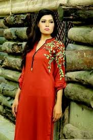 Best Summer Dresses For Pakistani Girls 2015 ...