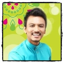 Syukur - Faizal Tahir