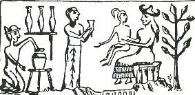 creazione-umanità-babilonia