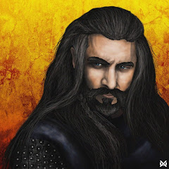 Thorin Oakenshield