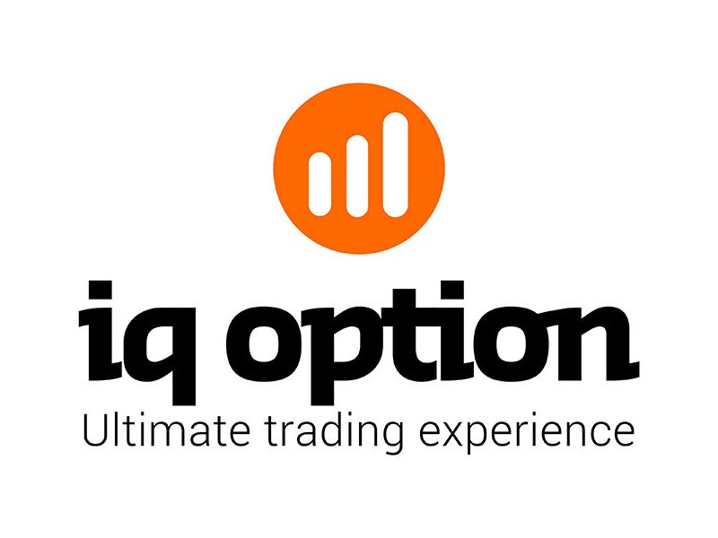 Best Binary Trading On The World