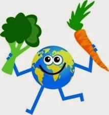 Être végétarien, le bon choix ?