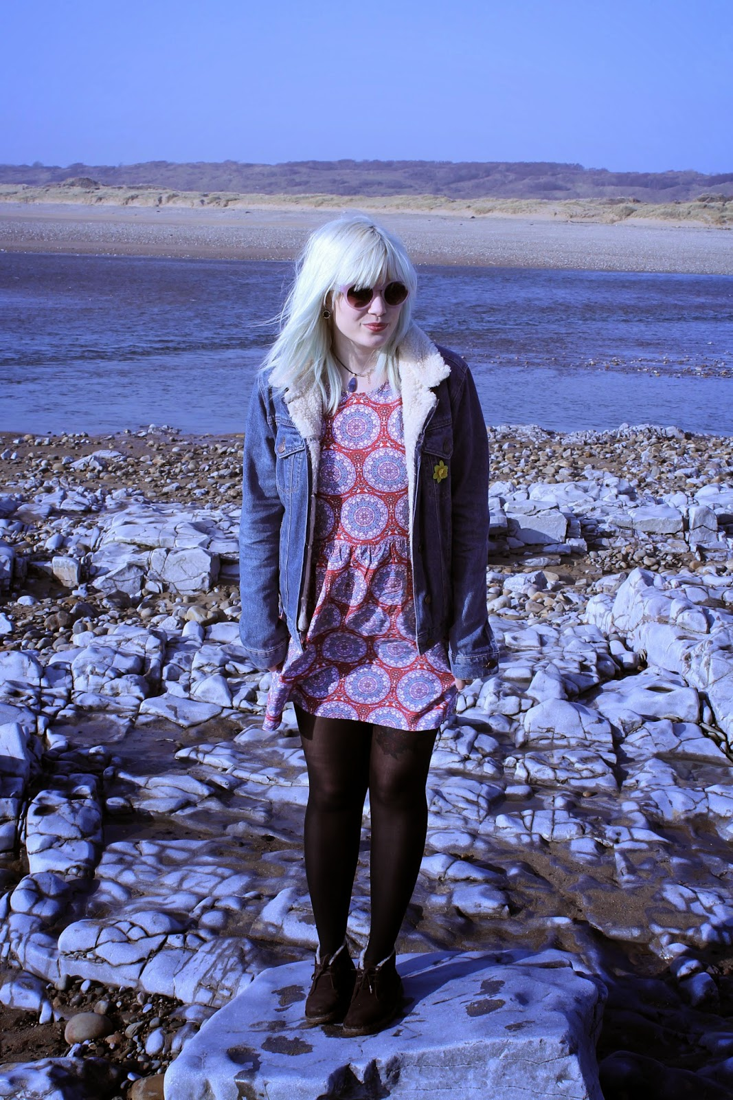 uk wales fashion blogger