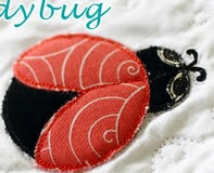 http://www.craftpassion.com/2013/04/ladybug-butterfly-snail-applique-patterns.html/2