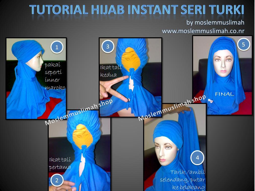 1026 x 768 · 100 kB · jpeg, Tutorial hijab instant turki kreasi 1 by ...