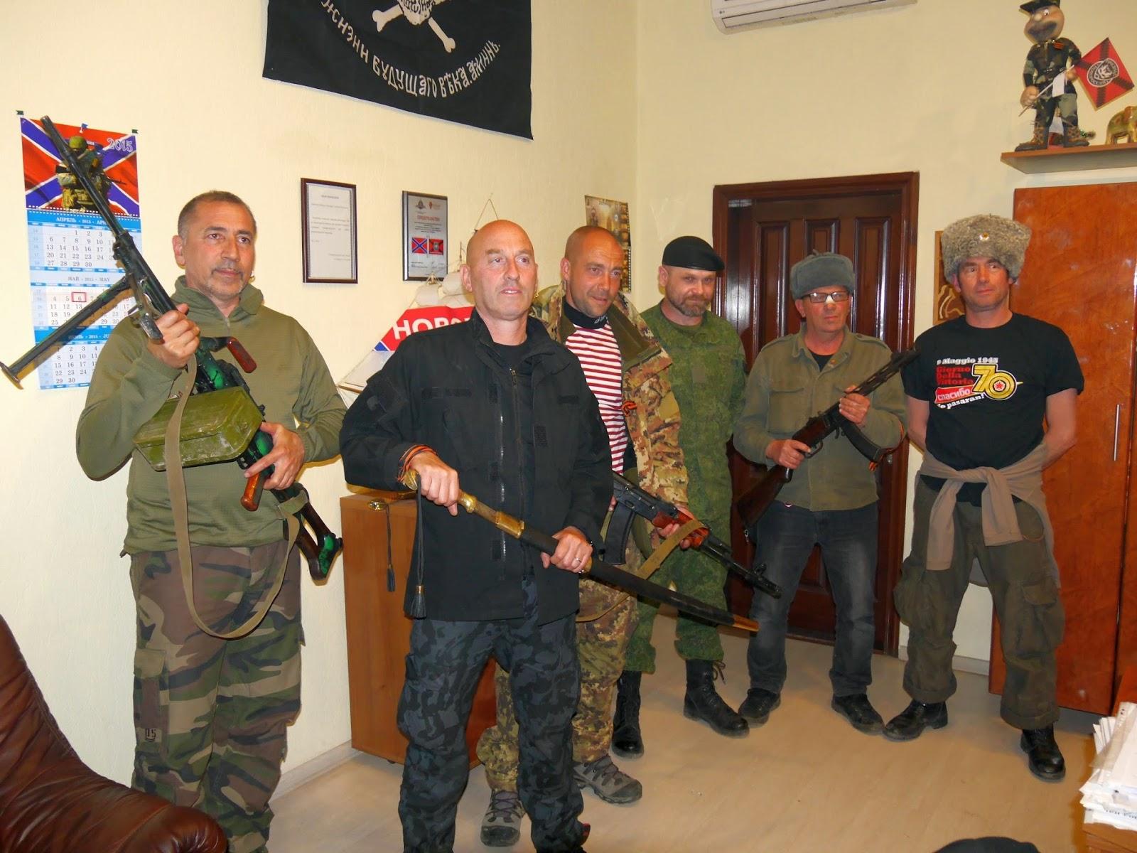 Marshal Biryuzov: biography and military way