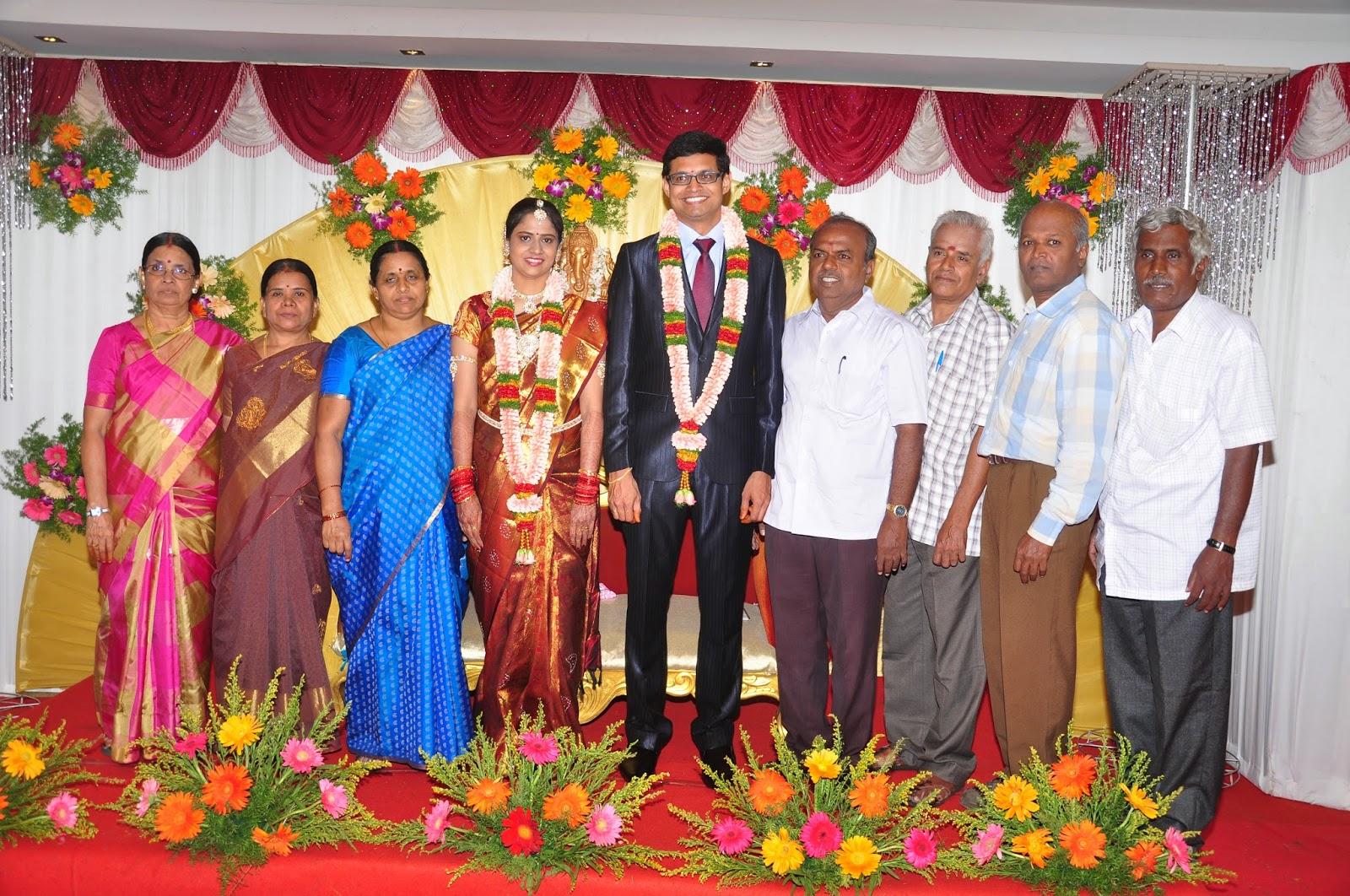 Tamil Nadu Circle Postal Stenographers Association Western Region