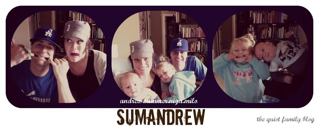 sumANDrew