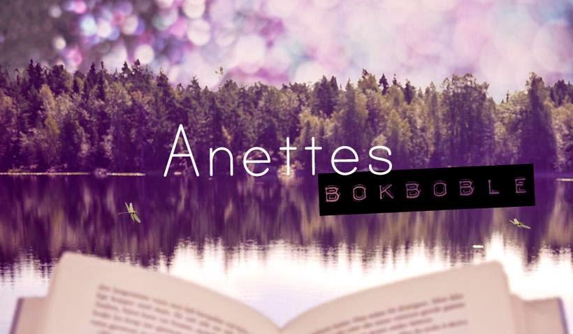 anettesbokboble