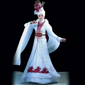 300 x 300 jpeg 19kb billy info baju pengantin muslimah ala k pop